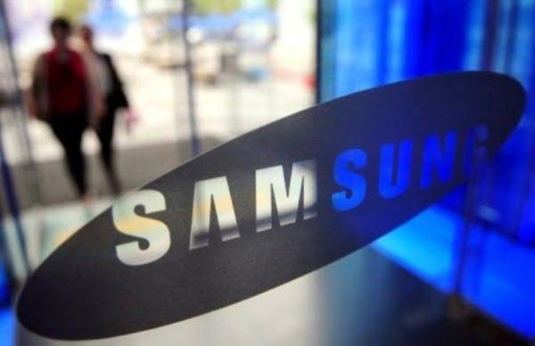Samsung galaxy note 3 Galaxy Mega