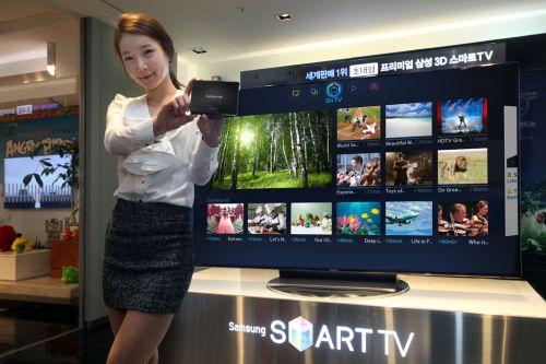 Samsung_Evolution Kit_2
