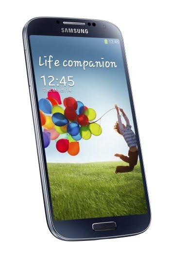 Samsung_GT-I9500