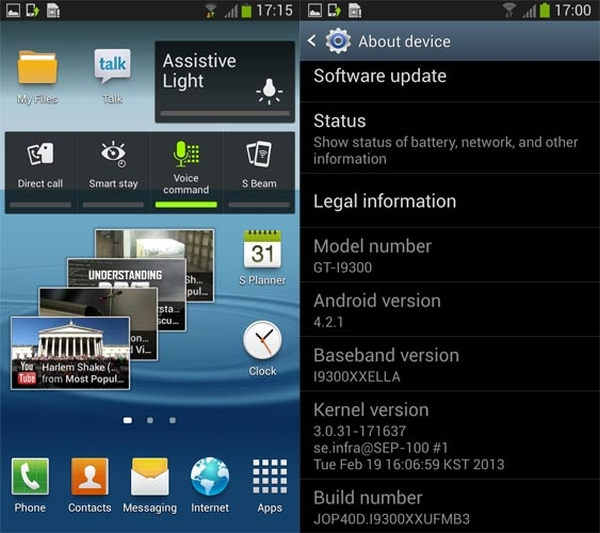Samsung_Galaxy_S3_Android_4.2