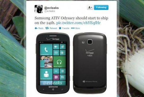 Samsung_ativ-ody