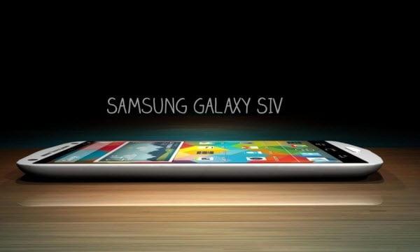Samsung_galaxy-s4