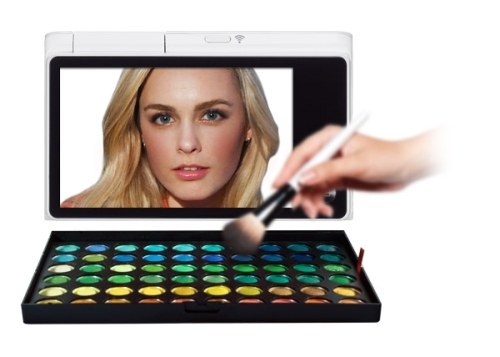 Samsung_mv900f_beauty palette