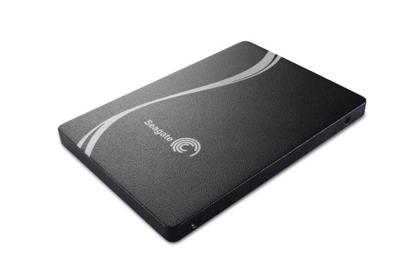 Seagate 600 SSD_2