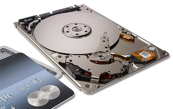 Seagate_LaptopUltrathinHDD_1
