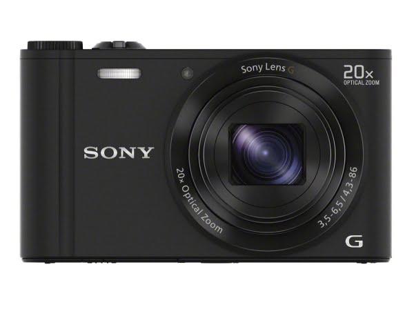 Sony_cyber-shot_WX300