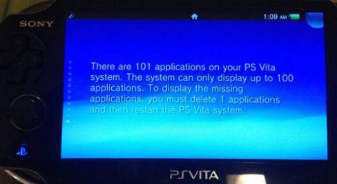 Sony_ps_vita_sorun