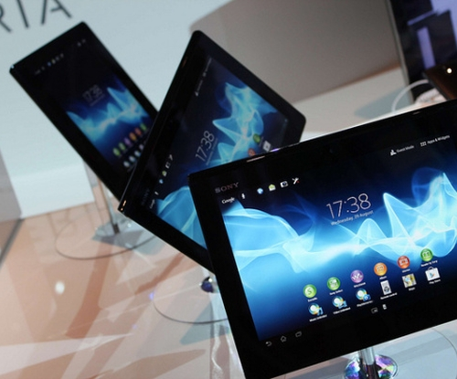 Sony_tablet_z