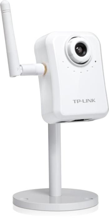TL-SC3230N-UN-V1-02