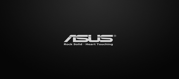 Technology_Asus_312869