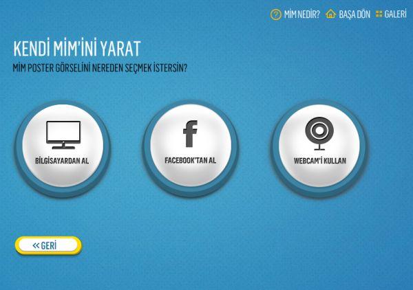 TurkcellMIM2