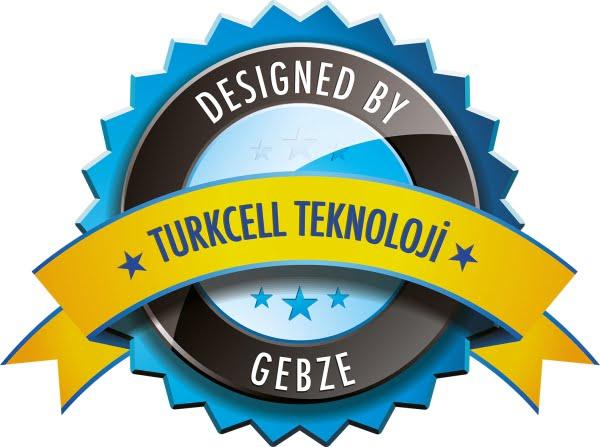 Turkcell_Gebze