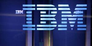 VBK-IBM_1489010f