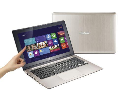 Vivobook_S200