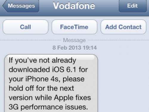 Vodafone-iOS-6.1