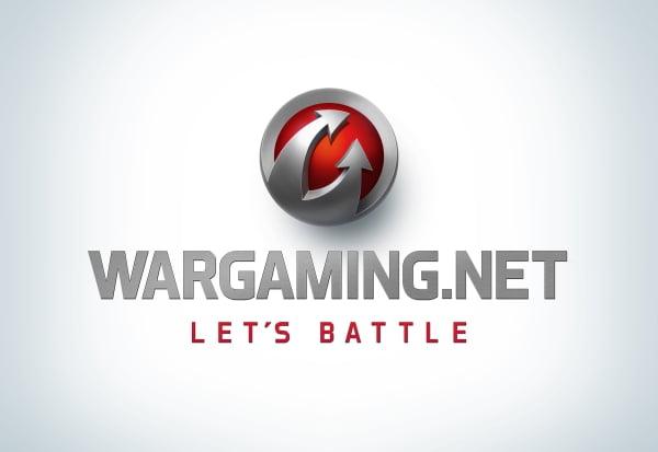 WARGAMING.NET_LOGO_White