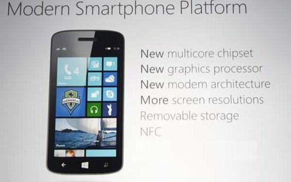 Windows-Phone-8 referans diayn