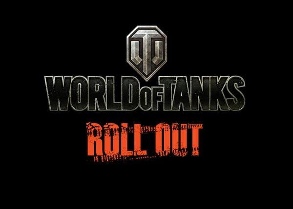 WoT_Logo_Metal_Motto