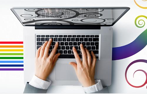 Wordpress ücretsiz 30 tema