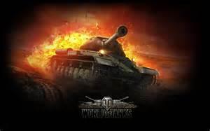 World of Tanks 8.8