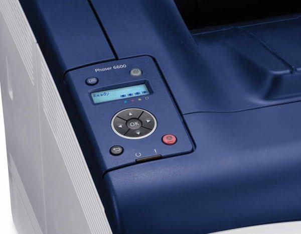 Xerox Phaser 6600_2