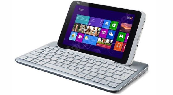 acer-iconia-w3