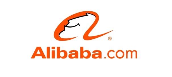 alibaba1.jpg