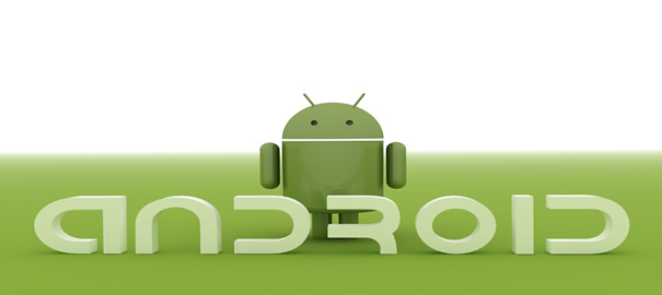 android_6