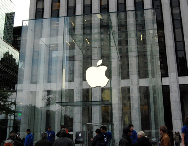 apple-mağazası-türkiye
