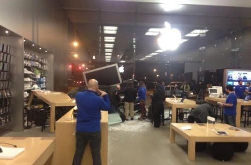 apple_magaza