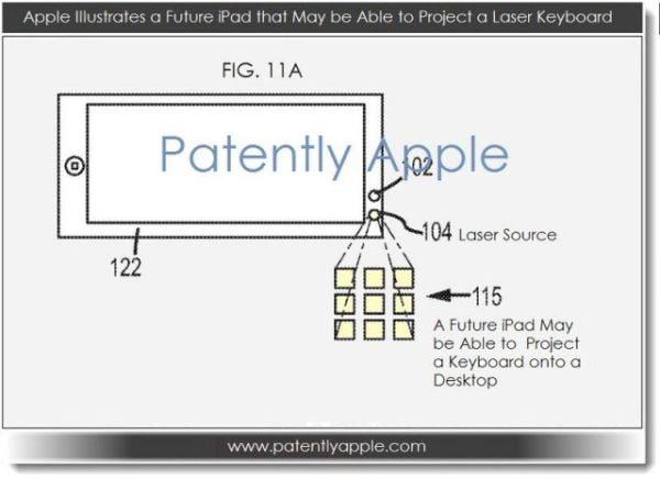 apple_tablet_pc