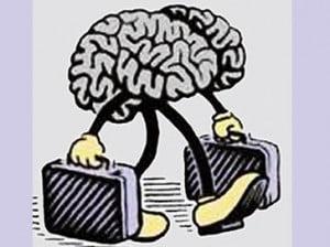 beyin-göçü_248003