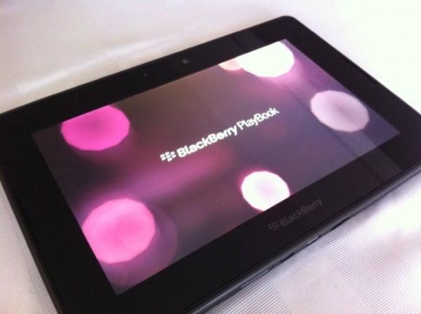 blackberry-playbook-mobilesyrup