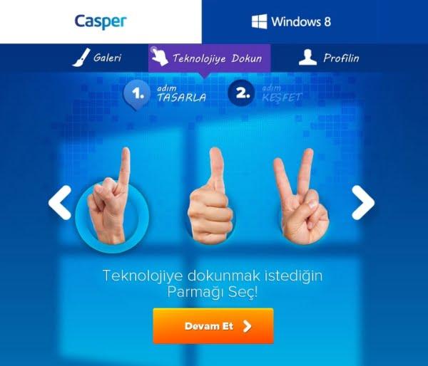 casper_gorsel_2