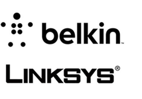 cisco_belkin