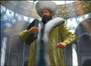 civilization-v-te-osmanli-ile-zafere-kosun-video,1,out