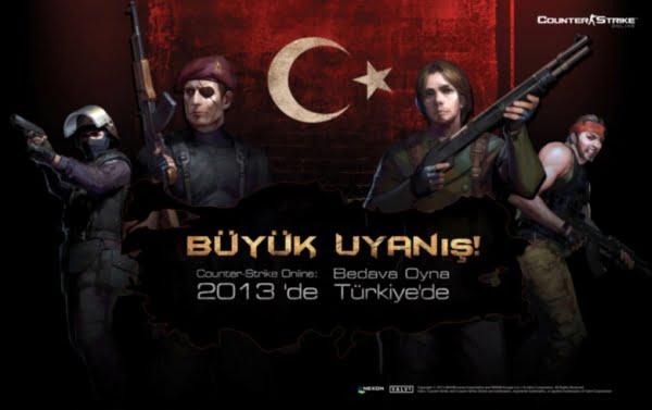 counter_strike_TURKIYE