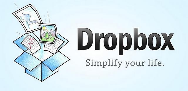 dropbox-1-billion-uploads