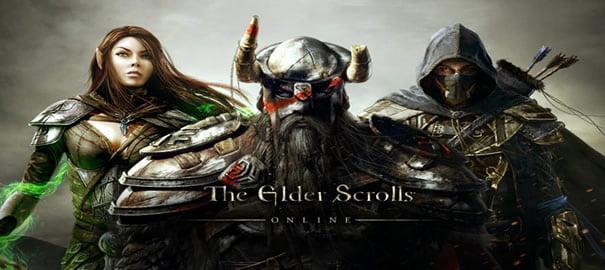 elder_scrolls_online