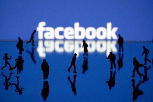 facebook yeni servisi