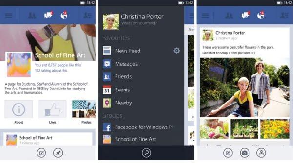 facebook-windows-phone-8-guncelleme