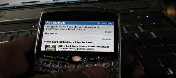 facebook_blackberry