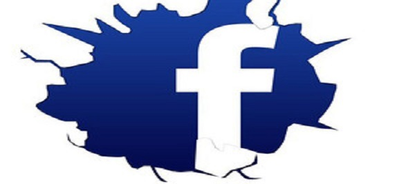 facebooktan