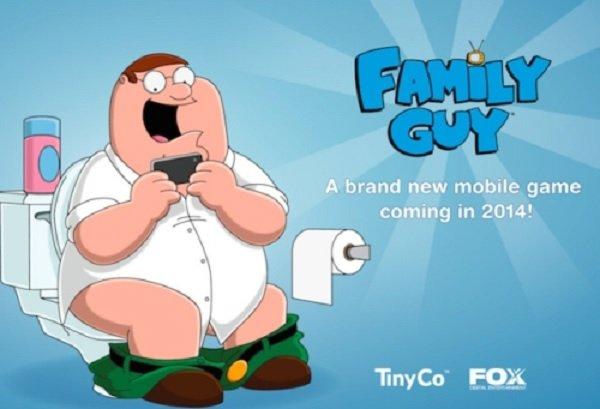 familyguy1