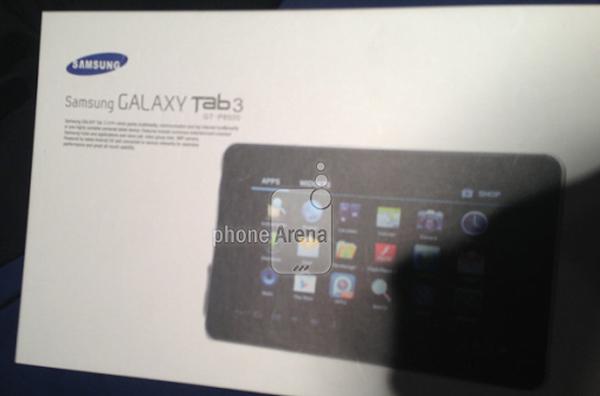 galaxy tab3 002
