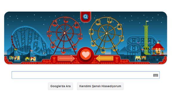 google_ferris_doodle