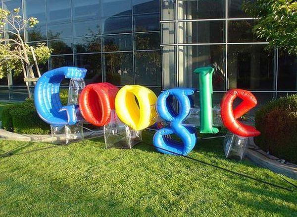 google_mağaza