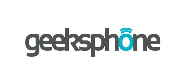 gp_logo