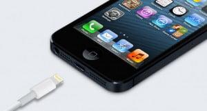 hack-iphone-mactans