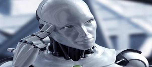 halden_anlayan_robotlar_geliyor_1322127589